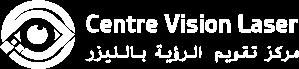 Centre Vision Laser - Rabat Maroc