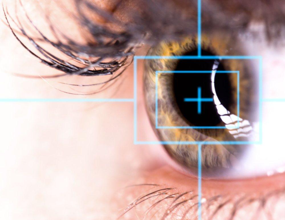 Traitement de la cataracte à Rabat