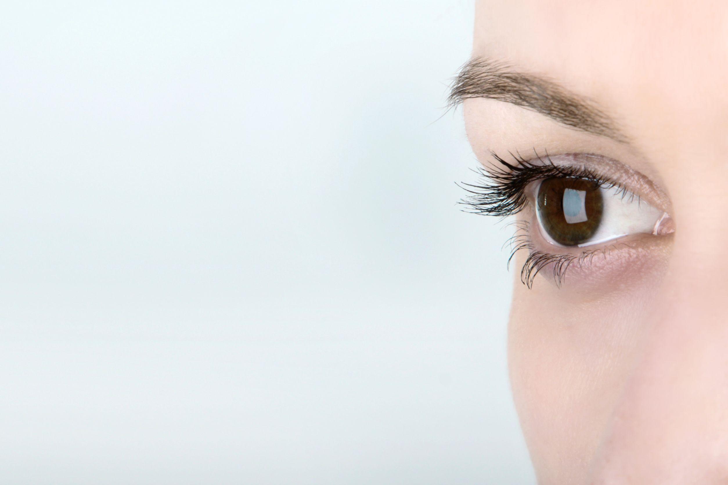 Chirurgie refractive Maroc